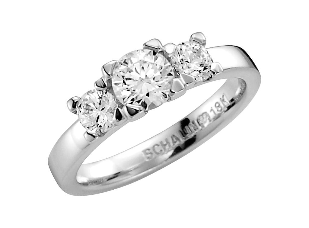 Schalins Desire Wish 1.25 ct